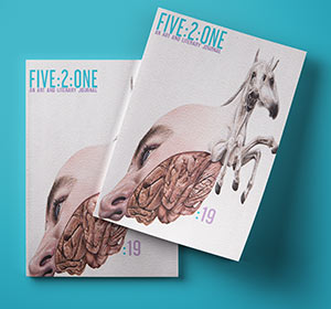Five:2:One Magazine