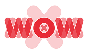 Wow by Wow Online Gallery and Art Resource