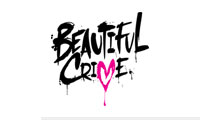 Beautiful Crime Logo